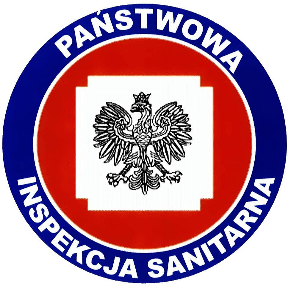 Komunikat Sanepidu: bieżące informacje o sytuacji epidemiologicznej koronawirusa 14.03.2020