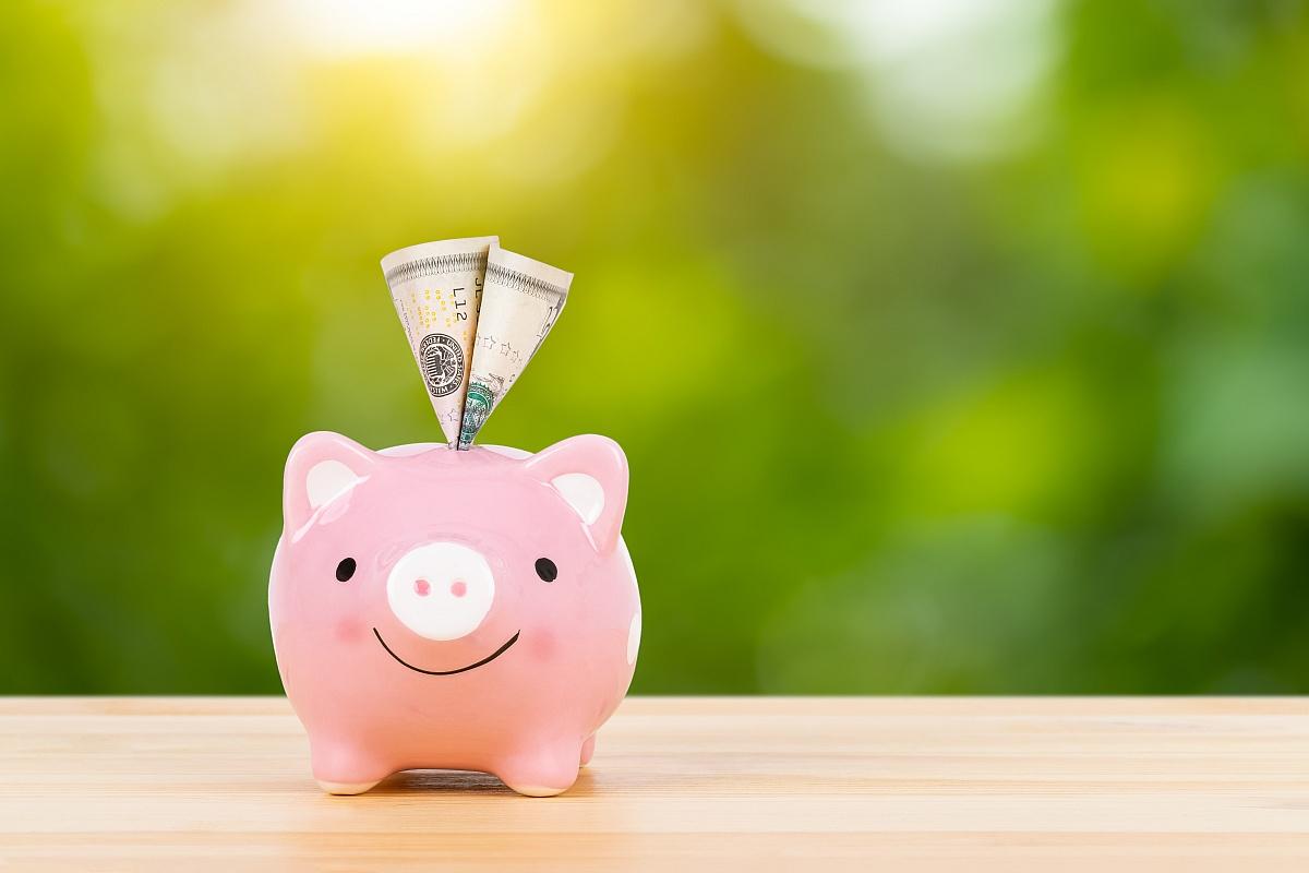 Jak zacząć oszczędzać? Planujemy krok po kroku