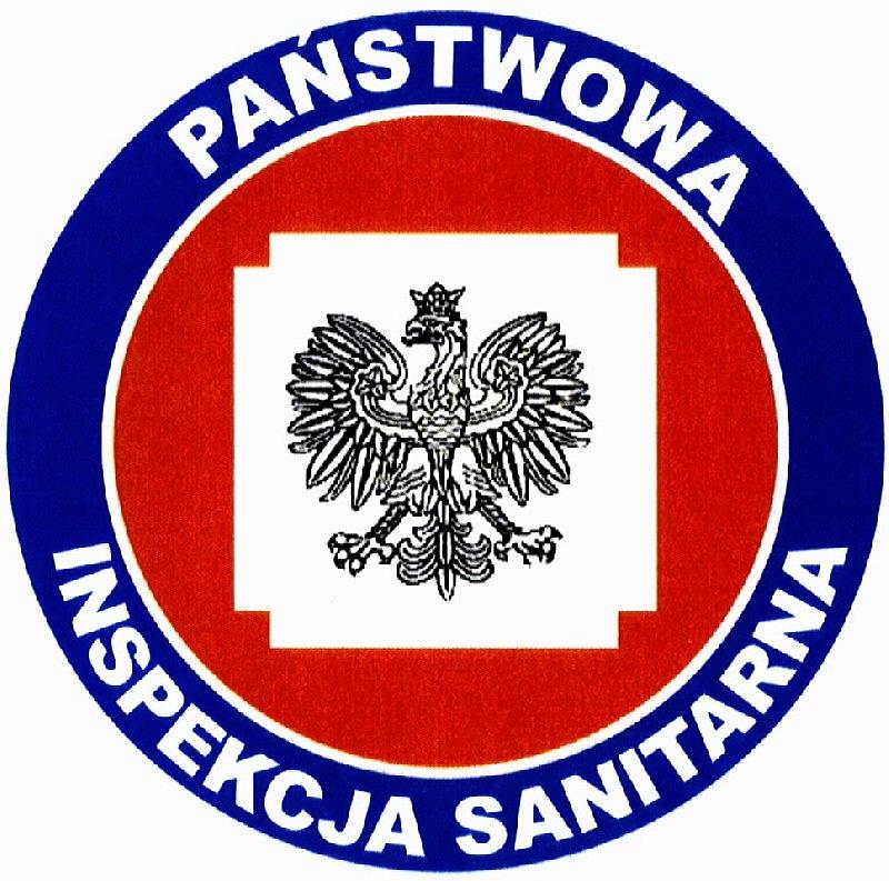 Komunikat Sanepidu: bieżące informacje o sytuacji epidemiologicznej koronawirusa 10.04.2020