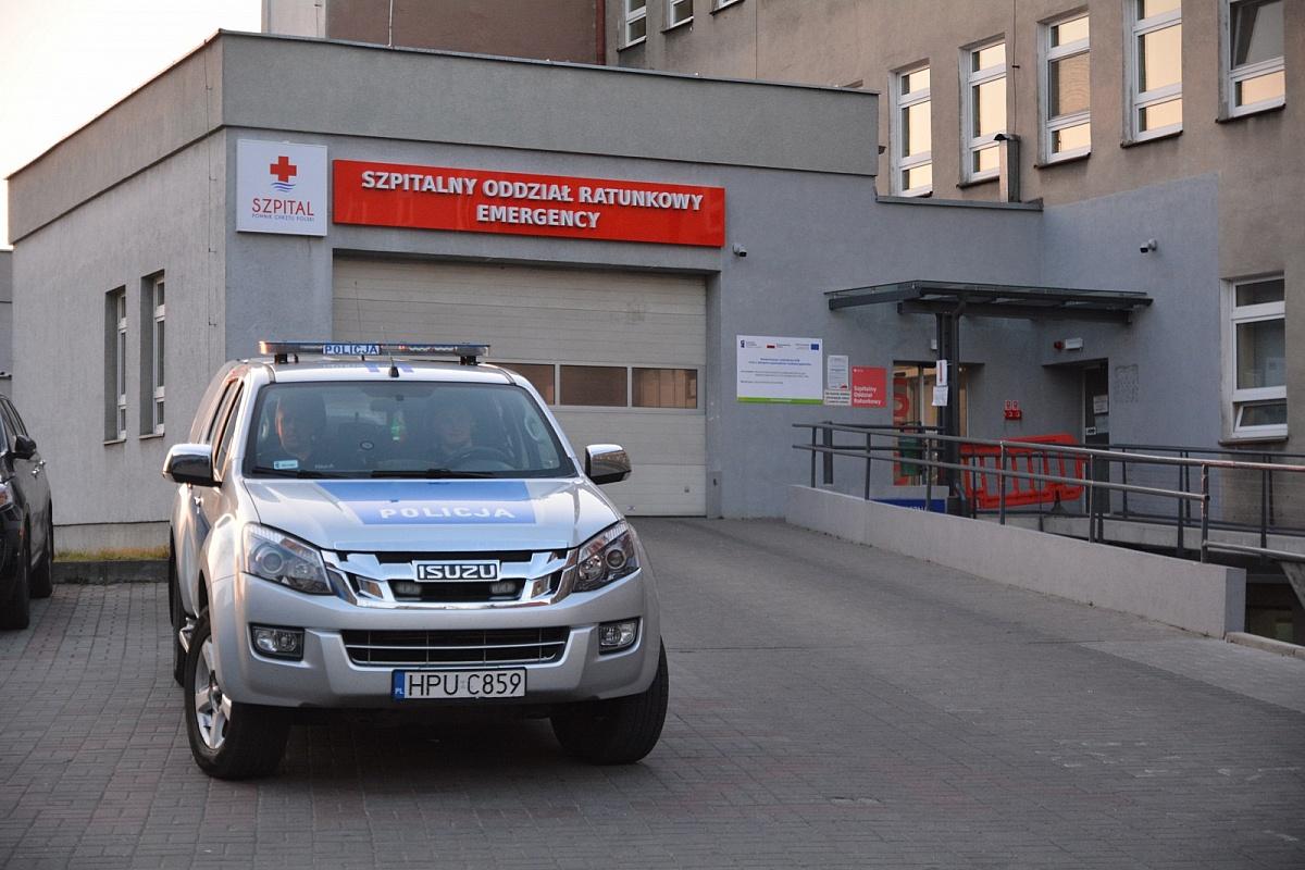Epidemia koronawirusa: zasady bezpieczeństwa na dłużej