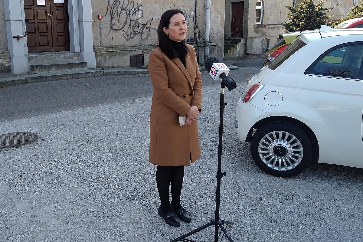 Komunikat Sanepidu w związku z wyciekiem adresów osób objętych kwarantanną