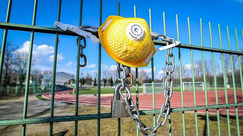 Jakie będą skutki koronawirusa dla polskiego sportu?
