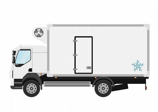 Na czym polega transport chłodniczy międzynarodowy?