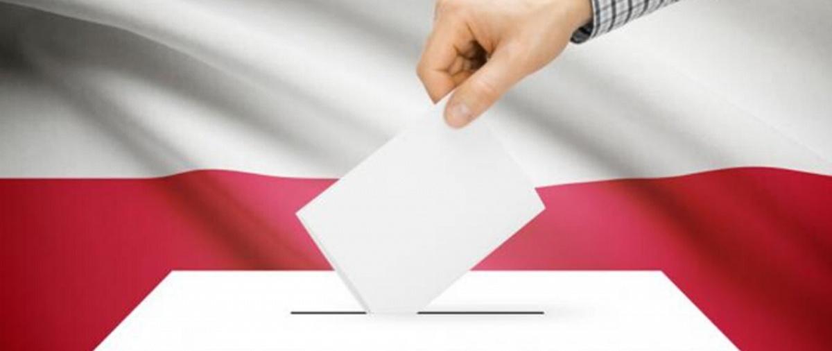 Trzy Obwodowe Komisje Wyborcze w nowych lokalizacjach