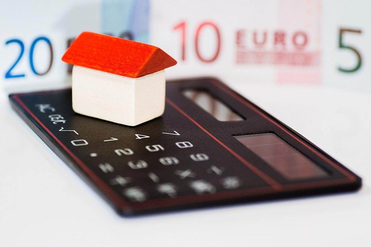Kredyt na mieszkanie - jak się za niego zabrać?