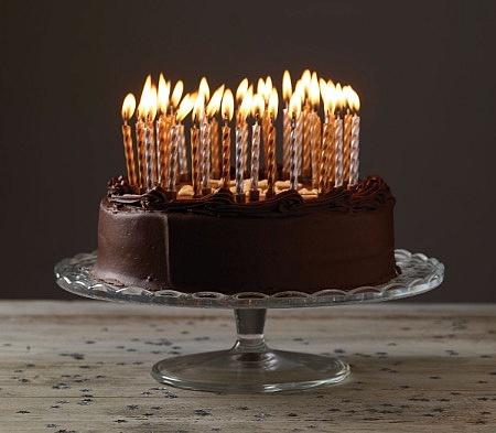 Kolejny gnieźnianin świętował setne urodziny