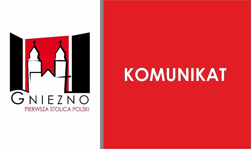 Tymczasowa organizacja ruchu w rejonie ul. Kostrzewskiego