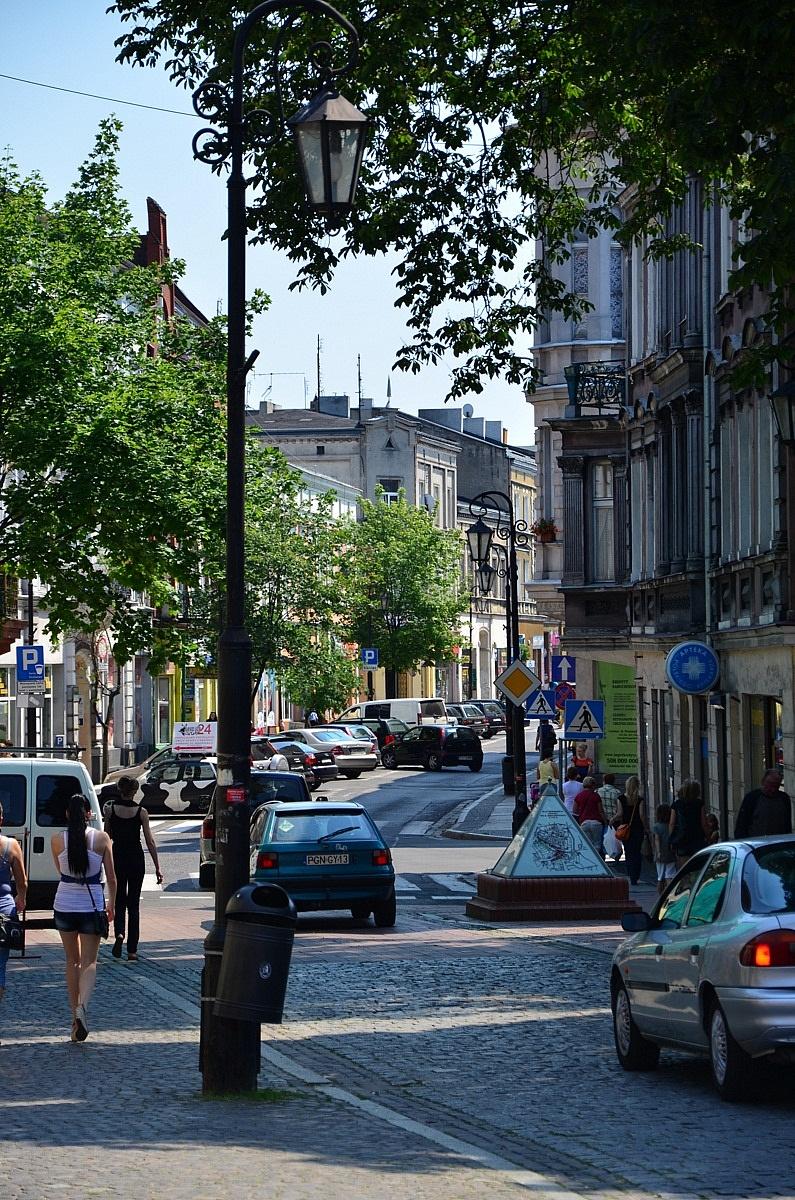 Wysoka bonifikata i nowe zasady sprzedaży mieszkań w budynkach wspólnot mieszkaniowych na terenie Miasta Gniezna