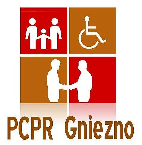 Zostań rodzicem zastępczym - PCPR szuka chętnych