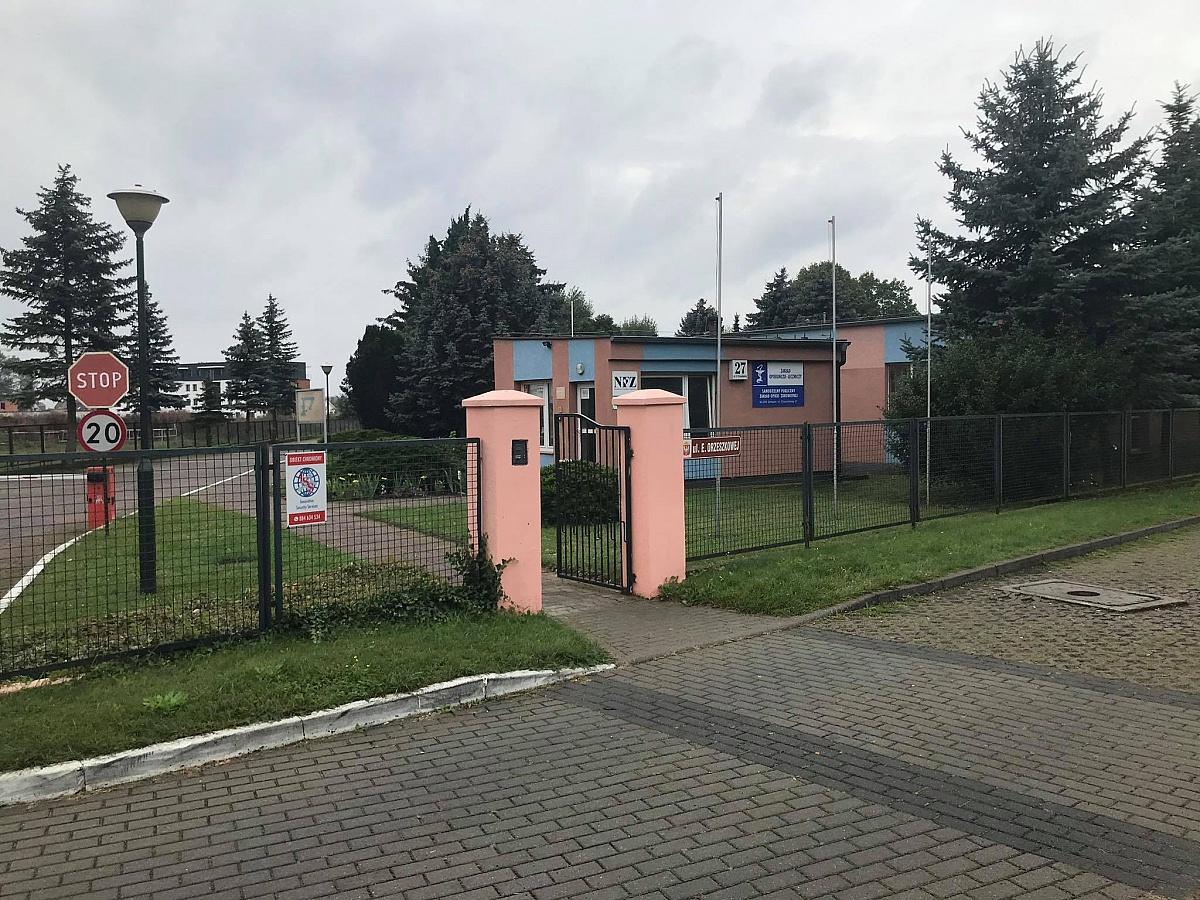 ZOL w Gnieźnie dużym ogniskiem koronawirusa! 42 osoby zakażone, 48 na kwarantannie!