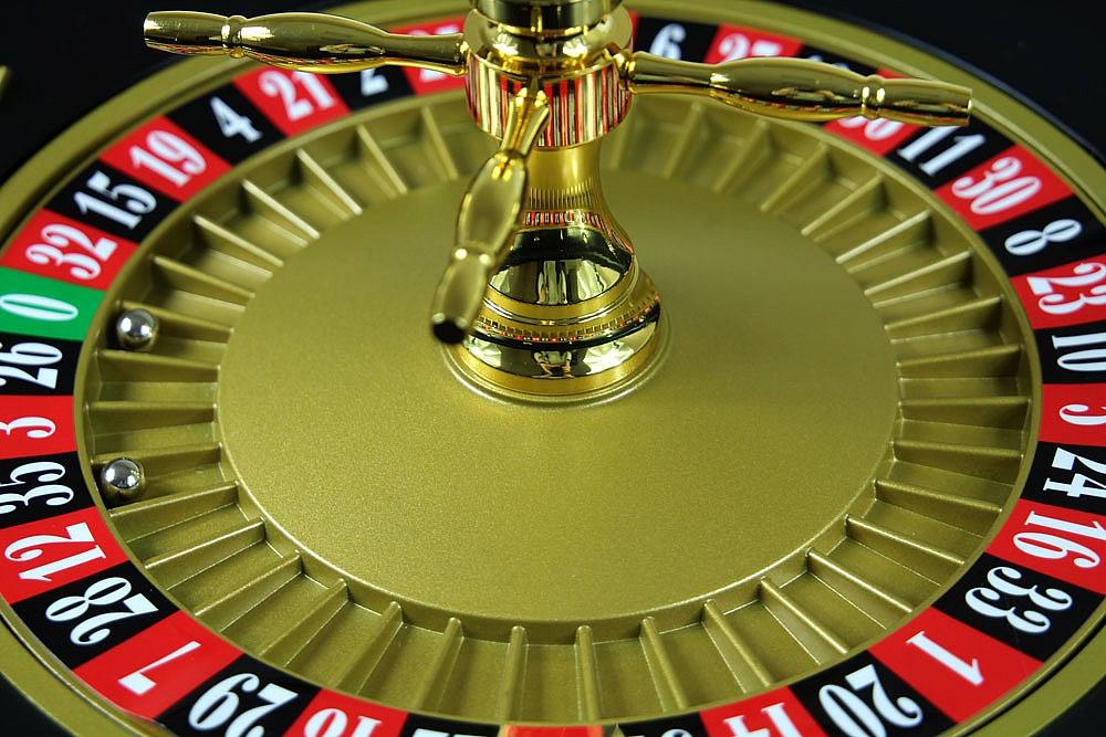 4 cechy, po których poznasz dobre kasyno online na pieniądze