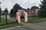 Co dalej z Zakładem Opiekuńczo-Leczniczym w Gnieźnie? Pracownicy są zaniepokojeni! Starostwo walczy o jednostkę
