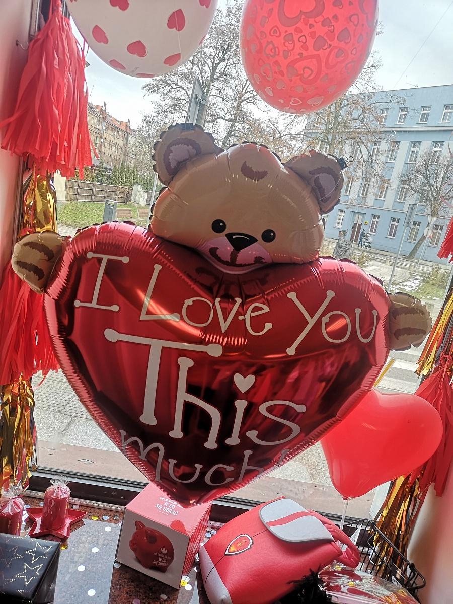 Jak spędzić Walentynki w Gnieźnie? Mamy kilka propozycji