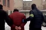 Fałszywi policjanci wpadli w ręce prawdziwych