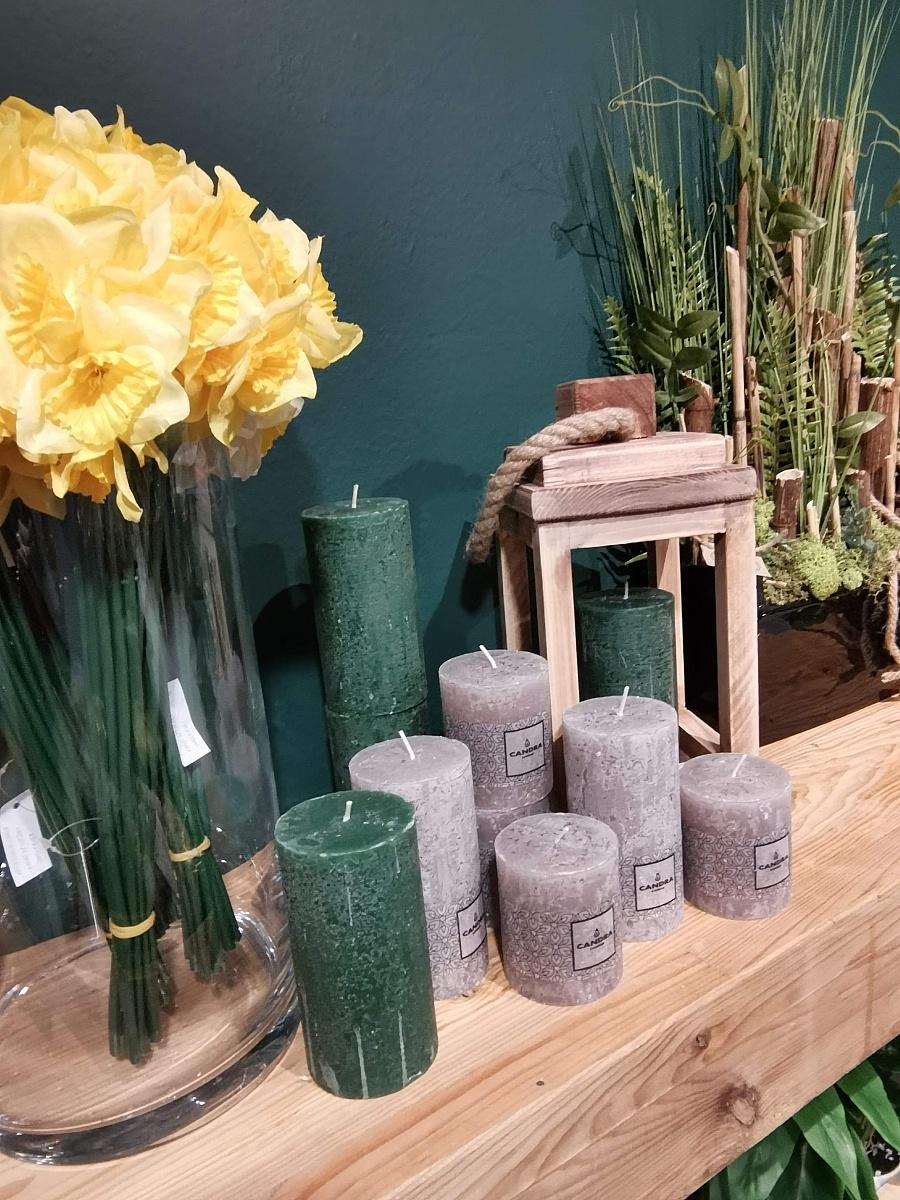 Wielkie Otwarcie Akademii Kwiatów już 6 marca