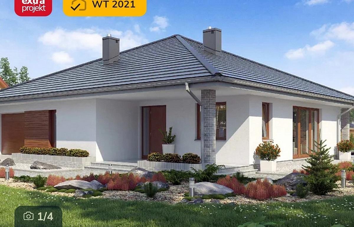 Na sprzedaż dom w Owieczkach! Atrakcyjna lokalizacja!