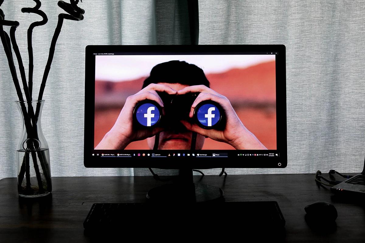 Gry społecznościowe, które podbiły Facebooka