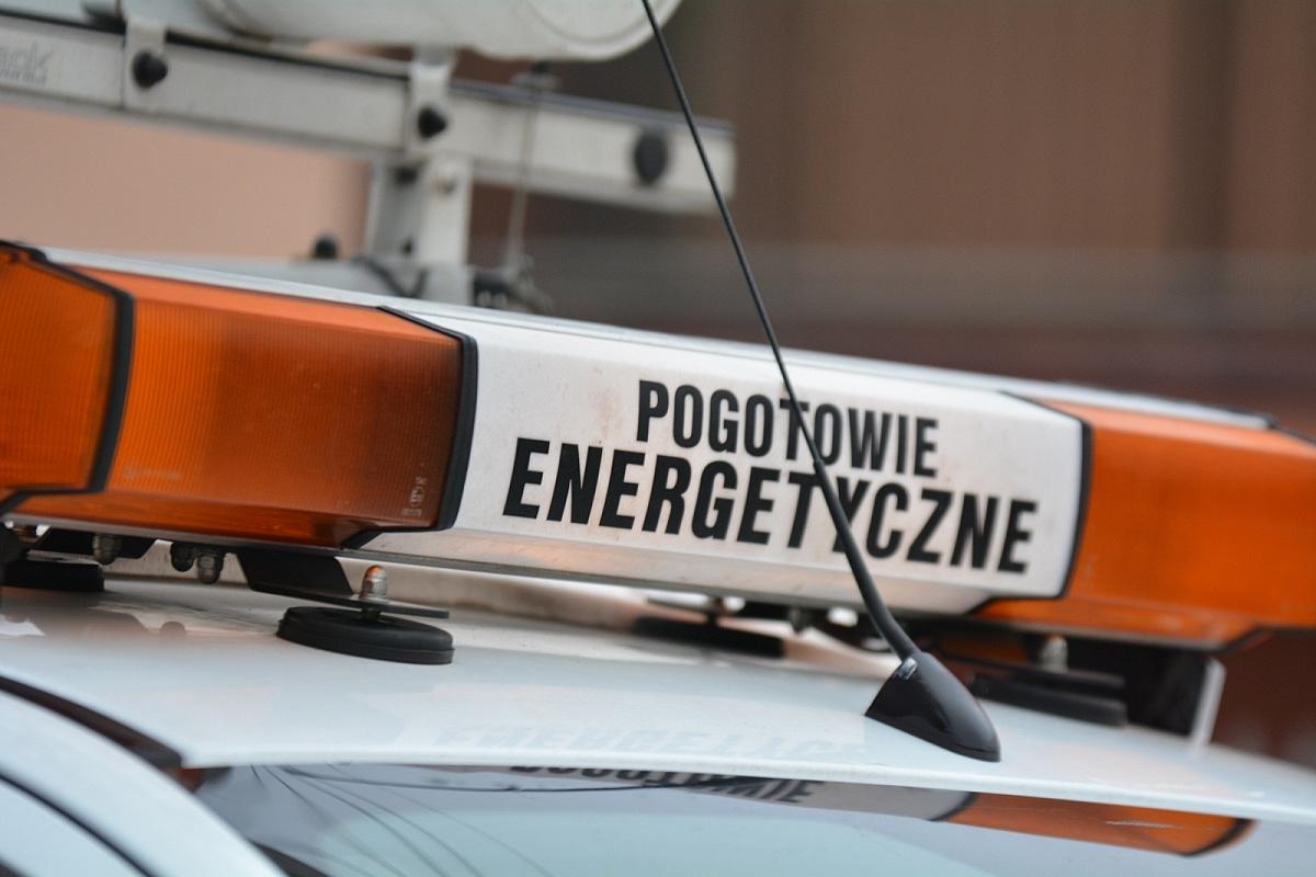 Oszust udający elektryka okradł seniorkę z Gniezna