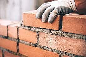 Poszukiwane osoby do ociepleń, elewacji, murowania i prac wykończeniowych
