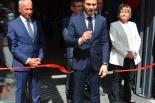 Nowy budynek Szpitala Powiatowego w Gnieźnie otwarty!