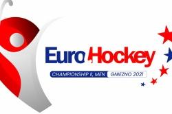 Dwa miesiące do Mistrzostw Europy w Gnieźnie