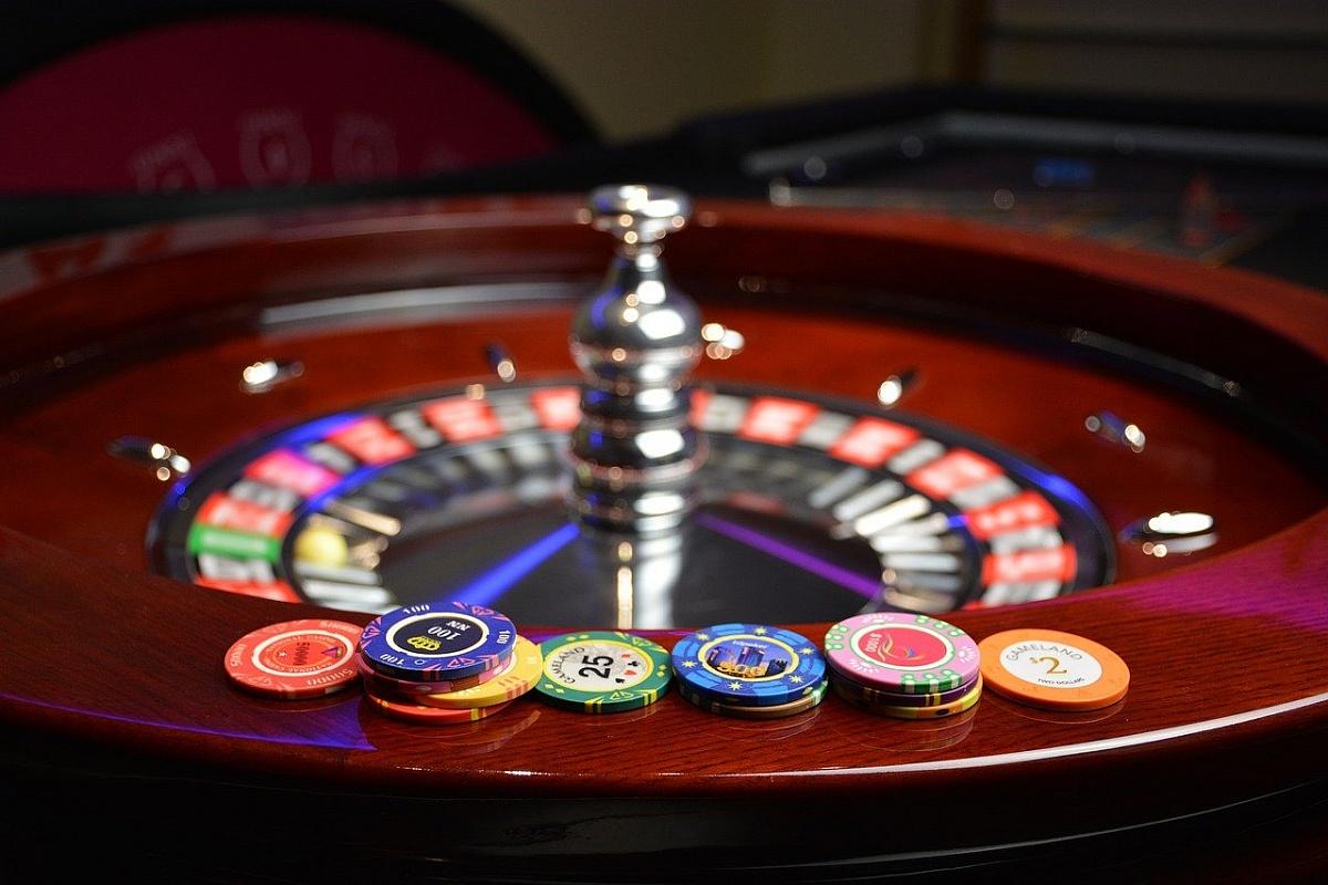 Walka o lojalność klientów - jak robią to kasyna online?