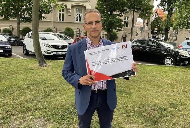 Polski Ład dla Gniezna
