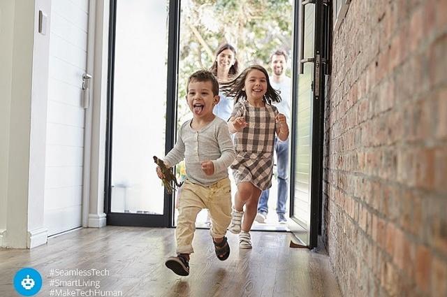 5 sposobów na wygodny i przyjazny środowisku dom w 2021 roku