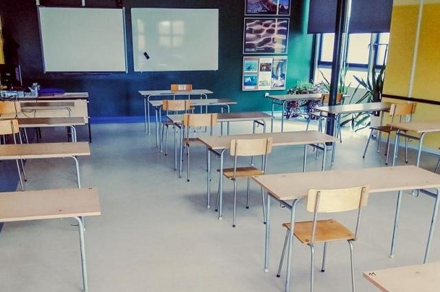 1 270 uczniów dostało się do szkół ponadpodstawowych w pierwszym naborze