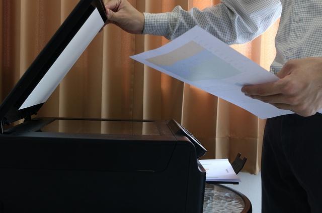 Na co zwrócić uwagę planując zakup drukarki?