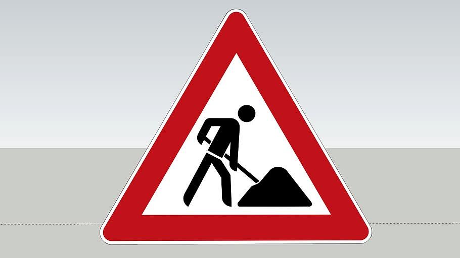 Ruszają remonty dróg wojewódzkich w Gnieźnie! Będą spore utrudnienia!