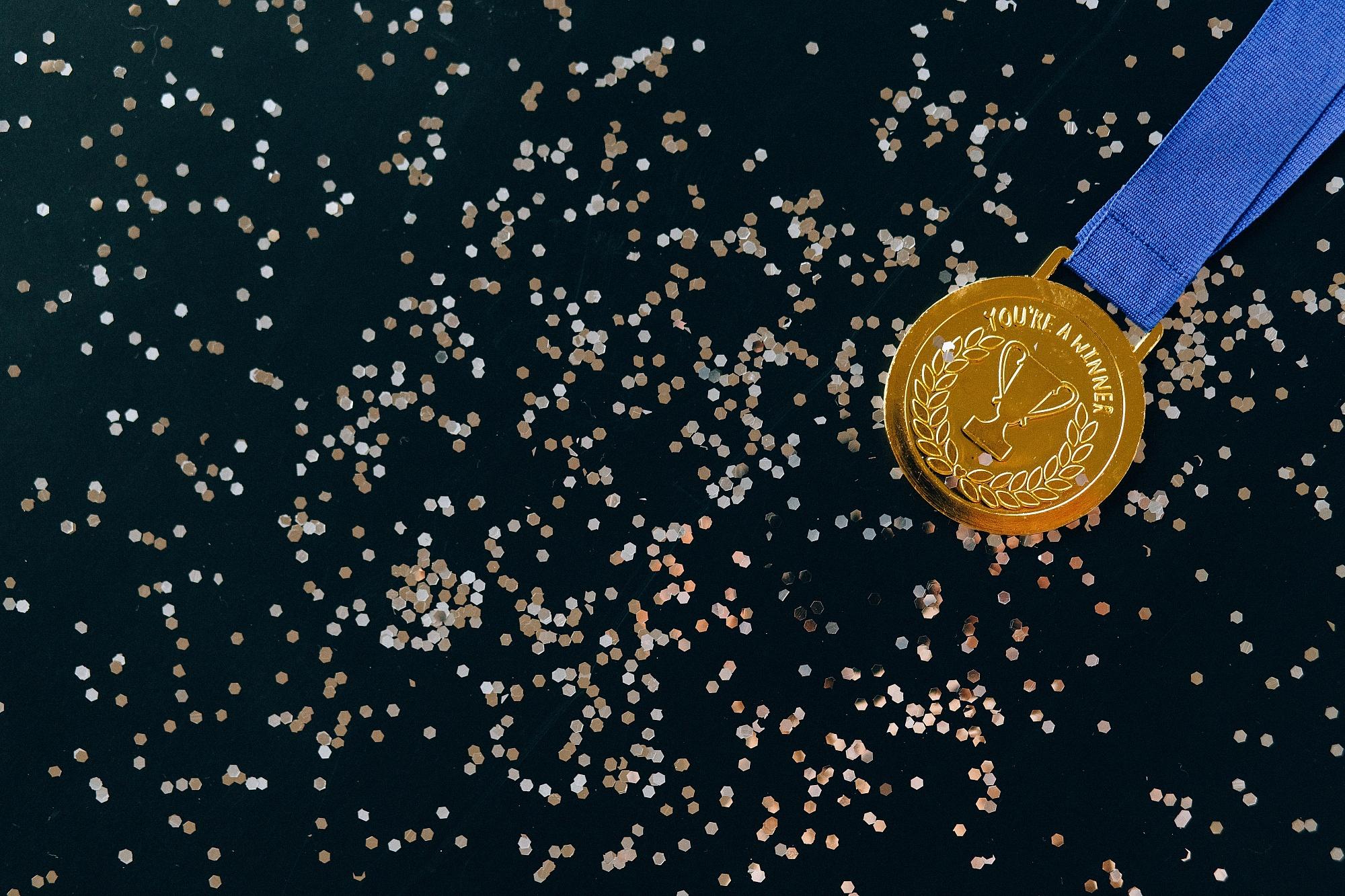 Polacy na Igrzyskach olimpijskich w Tokio podsumowanie występu