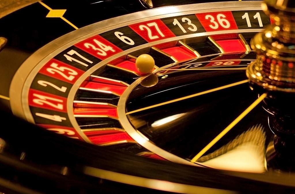 Najlepsze legalne kasyna w Polsce jedynie i wyłącznie na TopKasynoOnline