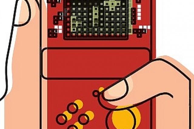 Pierwsze gry wideo na świecie