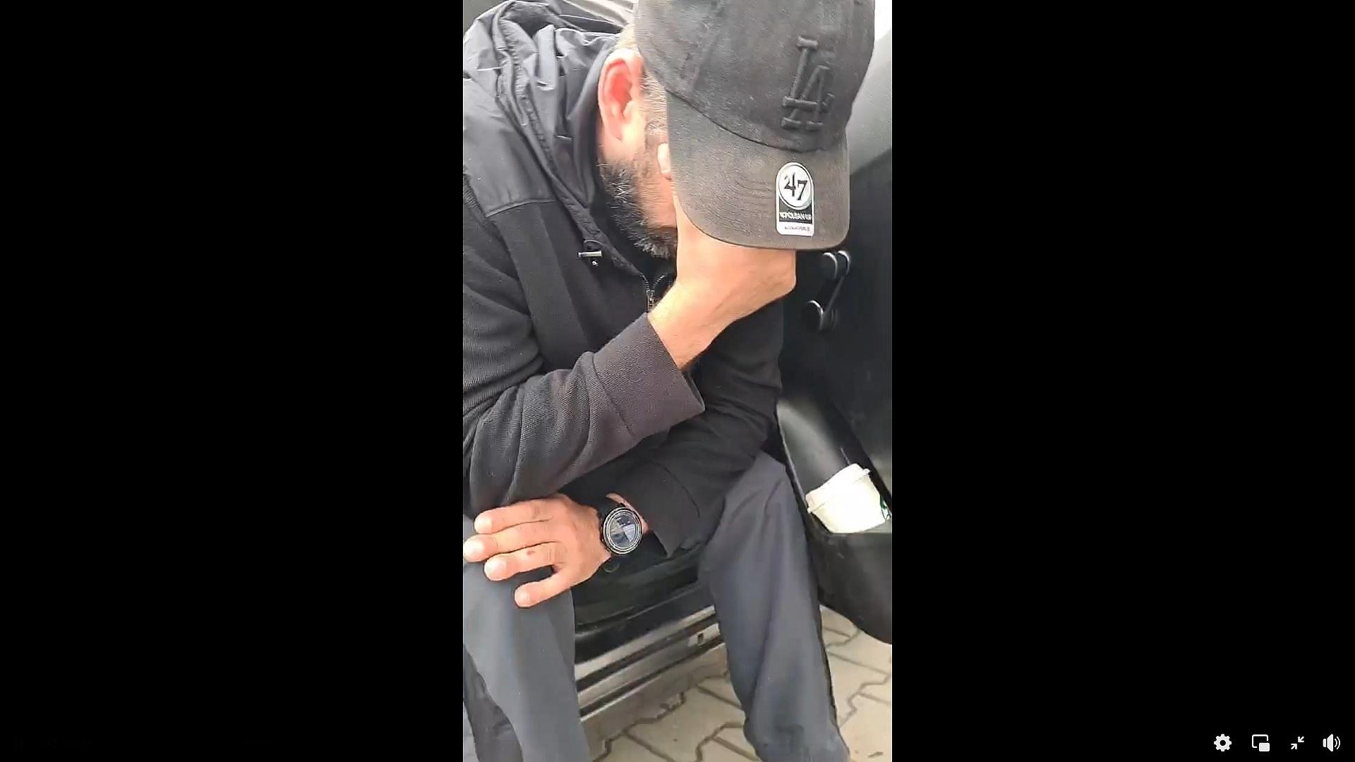 36-latek zatrzymany za pedofilię prawdopodobnie nie odpowie za swoje czyny! Jest osobą ubezwłasnowolnioną