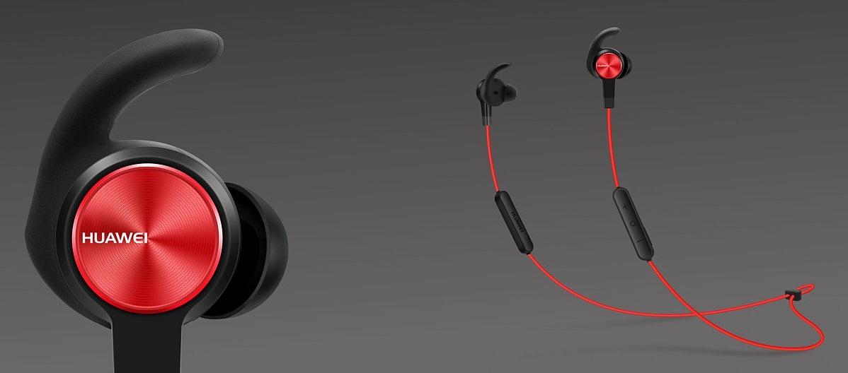 Słuchawki huawei am61: czy są tego warte?