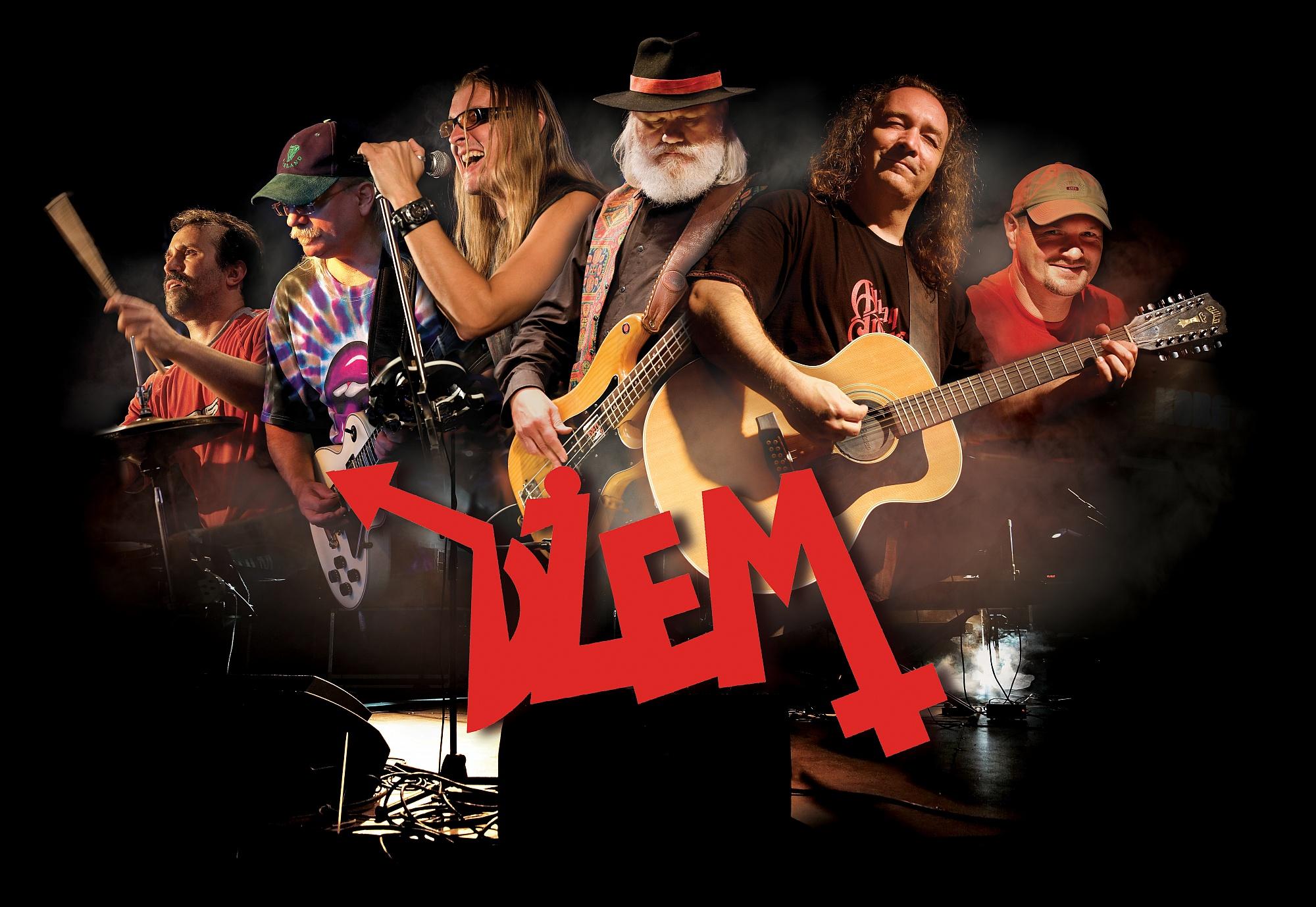Koncert zespołu Dżem już 3 października