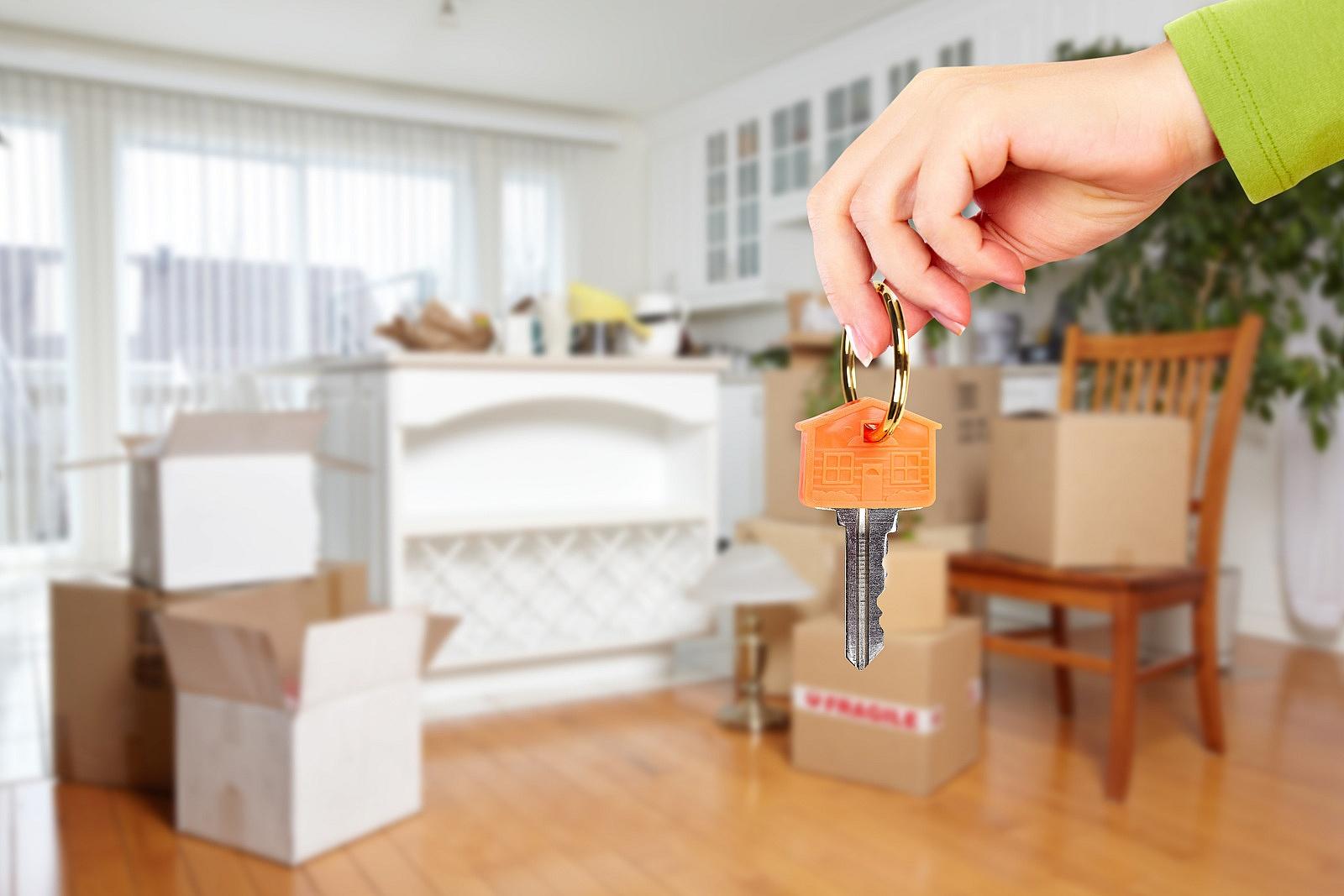 Zakup mieszkania z rynku pierwotnego czy wtórnego - co wybrać?