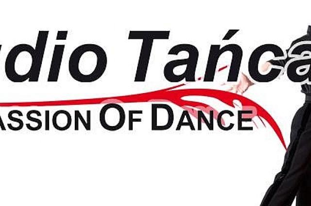 Bezpłatne zajęcia taneczne i fitness - sprawdź sam!