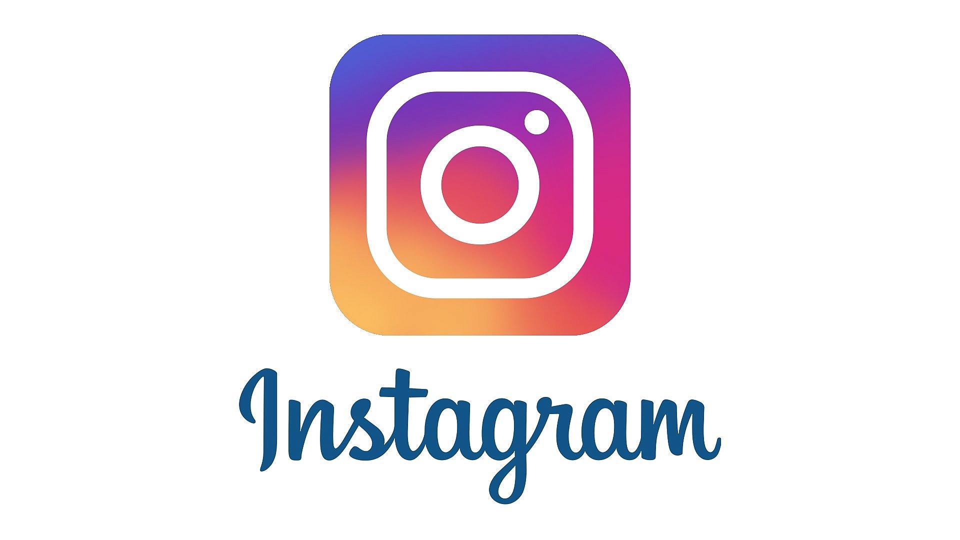 Najnowsze zmiany na Instagramie