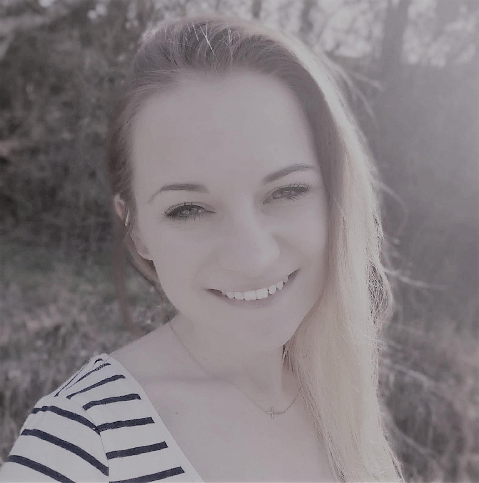 Zmarła Weronika Strachanowska! Do końca walczyła z rakiem